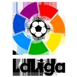 ลาลีกา สเปน